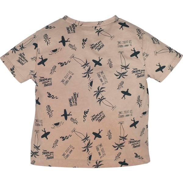 13063 T-Shirt 4