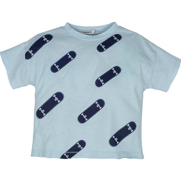 13064  T-Shirt 3