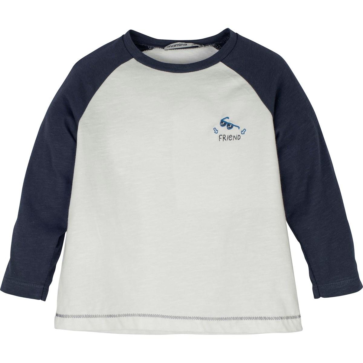 13073 T-Shirt 2