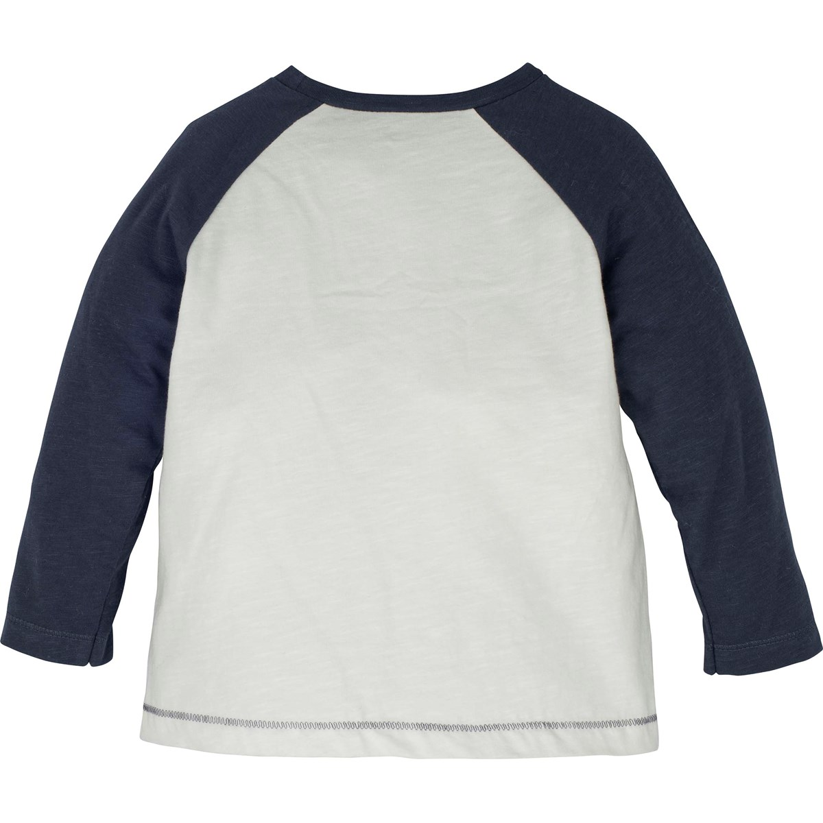 13073 T-Shirt 3