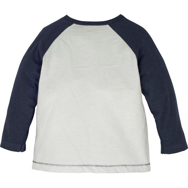 13073 T-Shirt 4