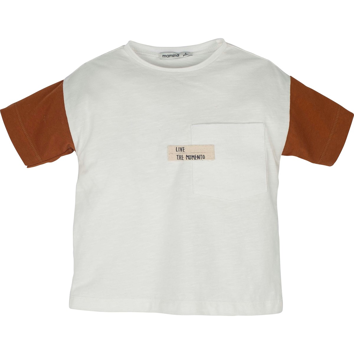 13080 T-Shirt 1