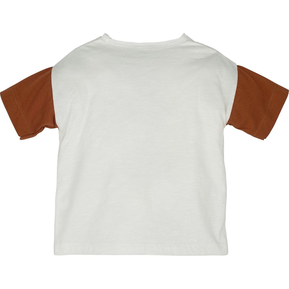 13080 T-Shirt 2