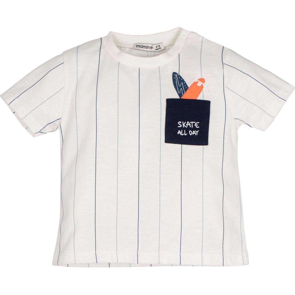 12930 T-Shirt 1