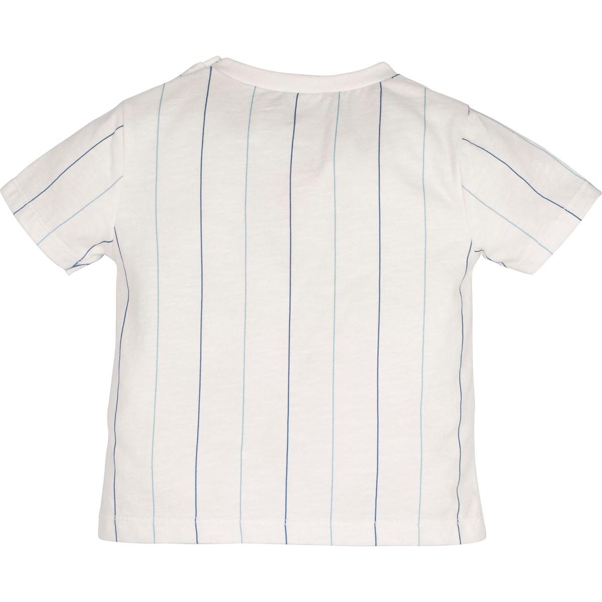 12930 T-Shirt 2