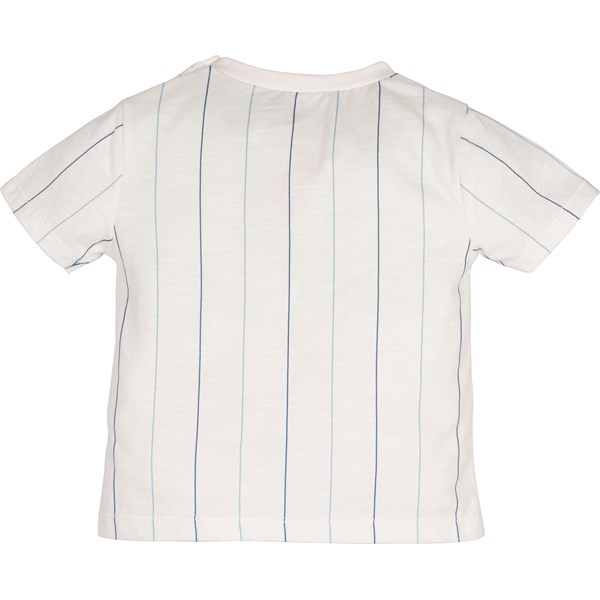 12930 T-Shirt 3