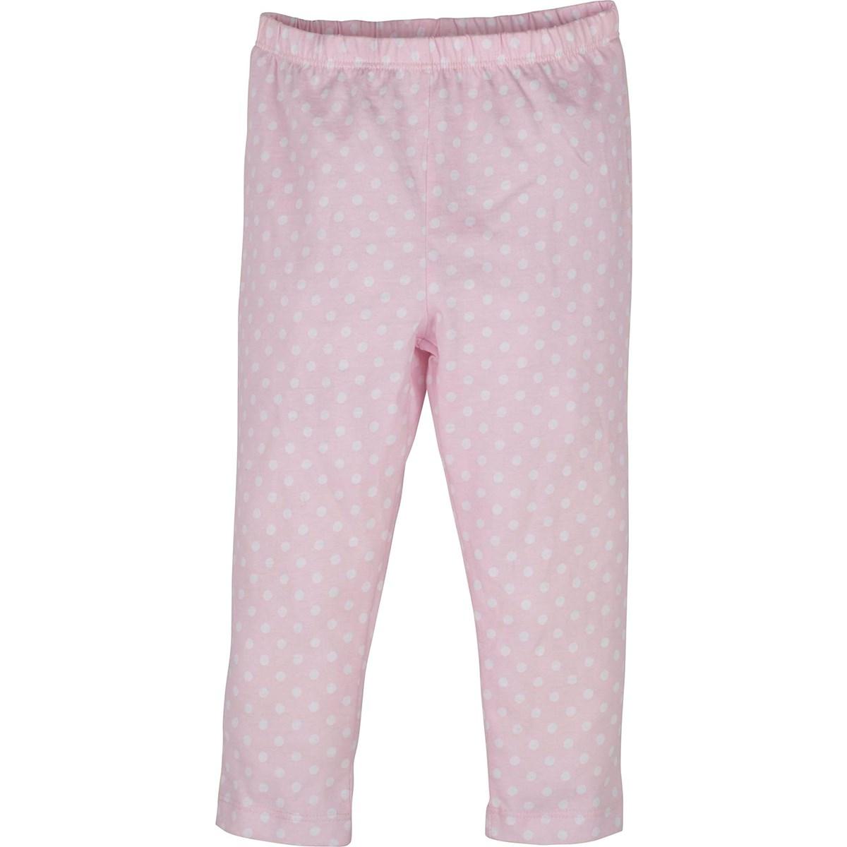 13135 Pijama Takimi 4