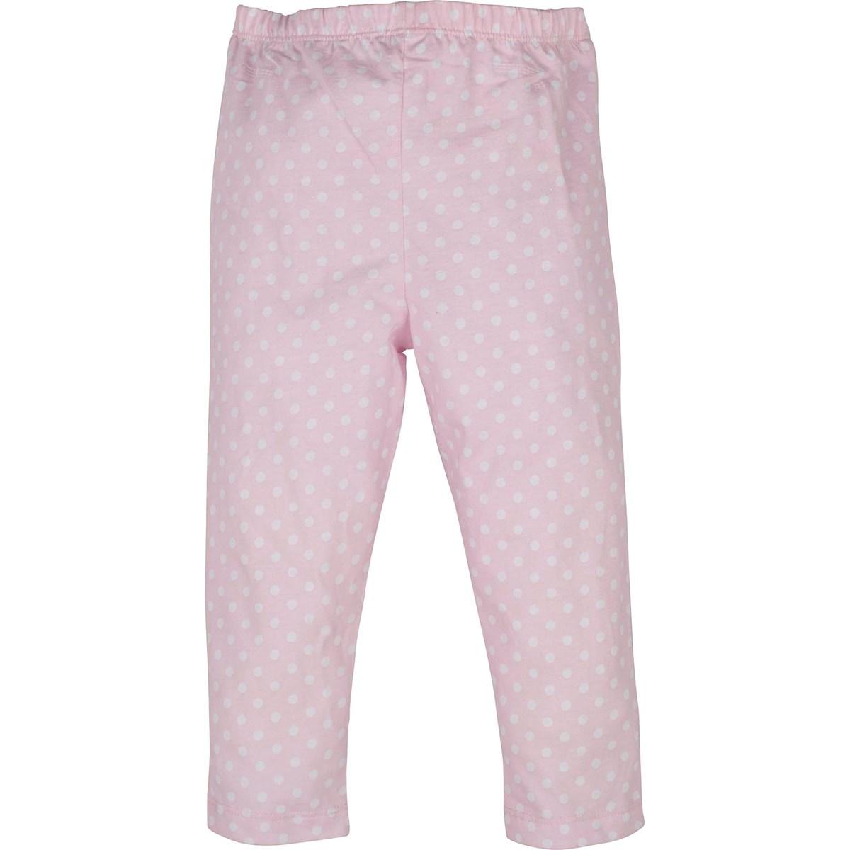 13135 Pijama Takimi 5
