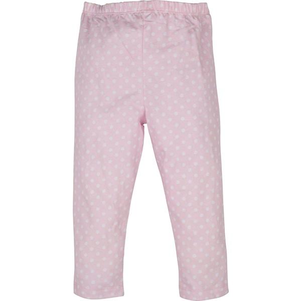 13135 Pijama Takimi 6
