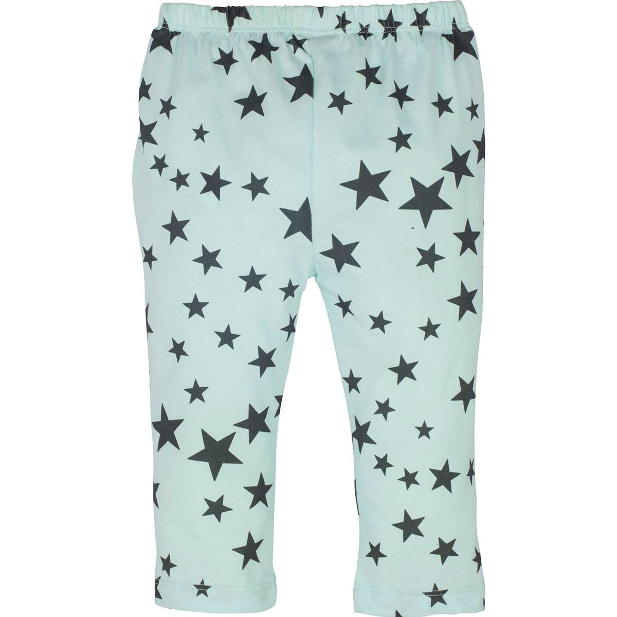 13137 Pijama Takimi 4
