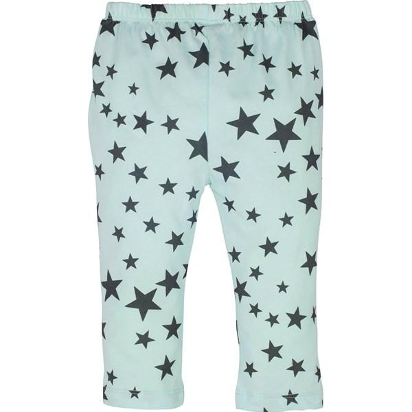 13137 Pijama Takimi 6
