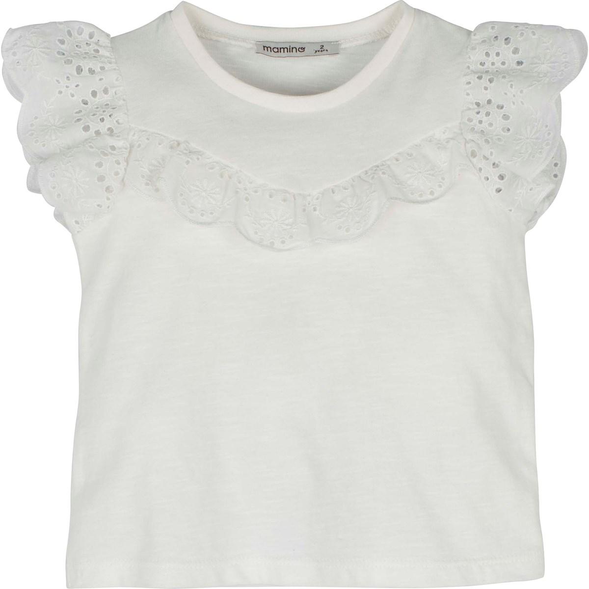 13341 T-Shirt 1