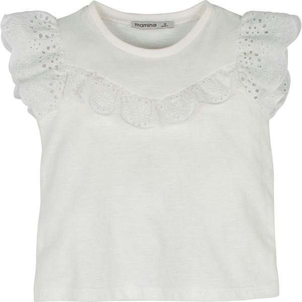 13341 T-Shirt 3