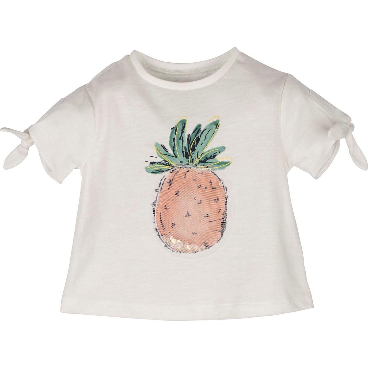 13406 T-Shirt 1