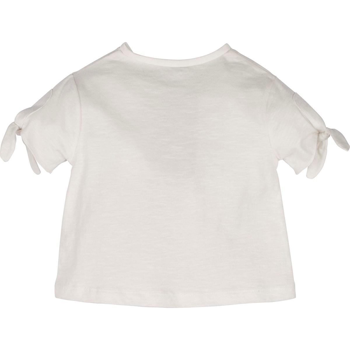 13406 T-Shirt 2