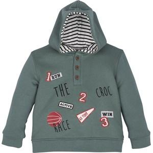 12646 Sweatshirt ürün görseli