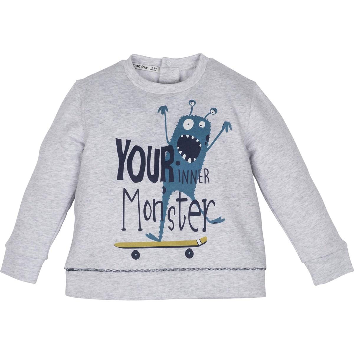 12634 Sweatshirt 1