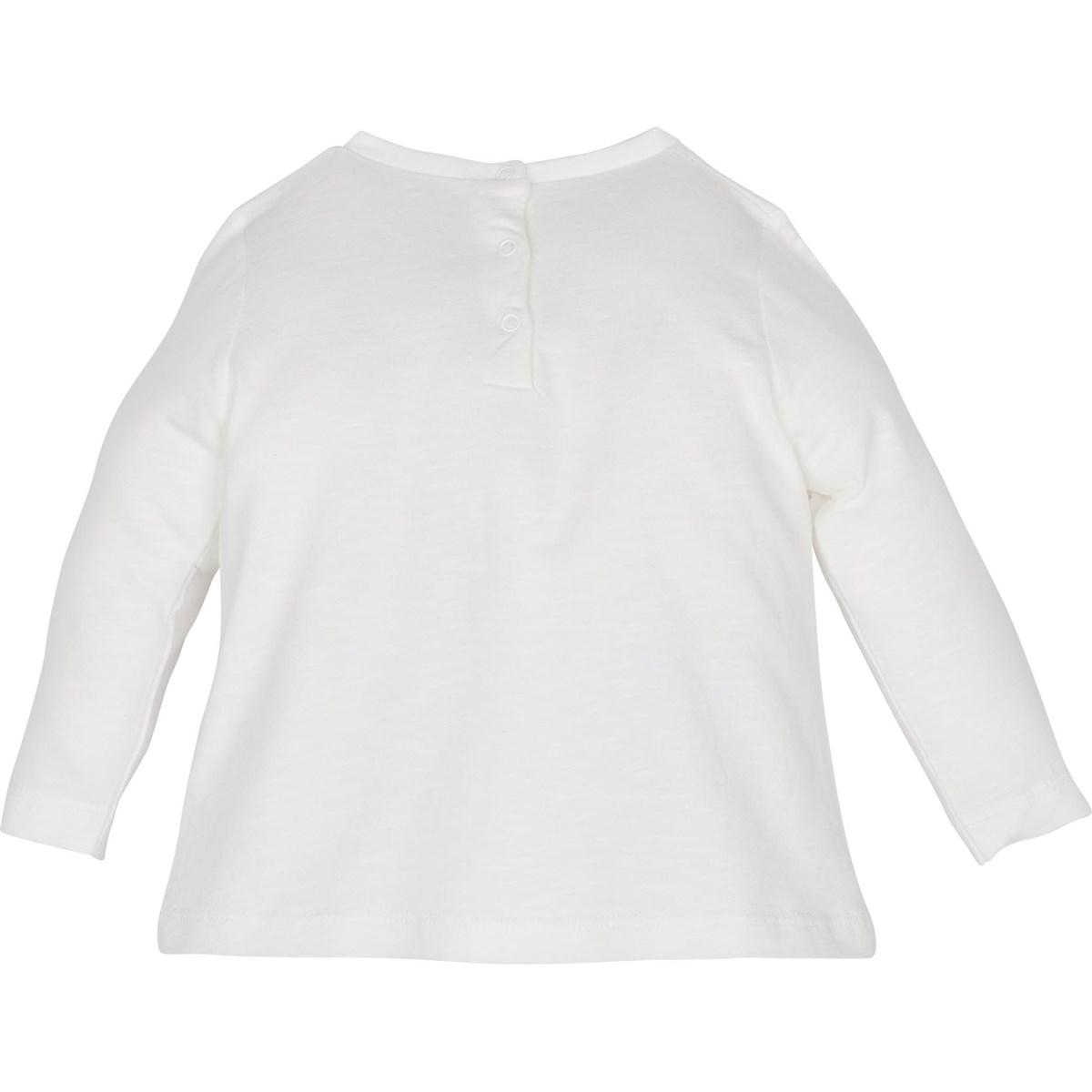 12684 Sweatshirt 2