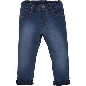 12656 Pantolon ürün görseli