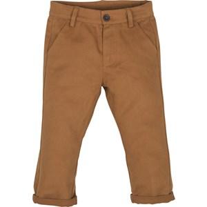 12700 Pantolon ürün görseli