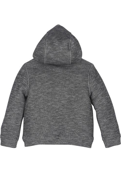 12620 Sweatshirt 2