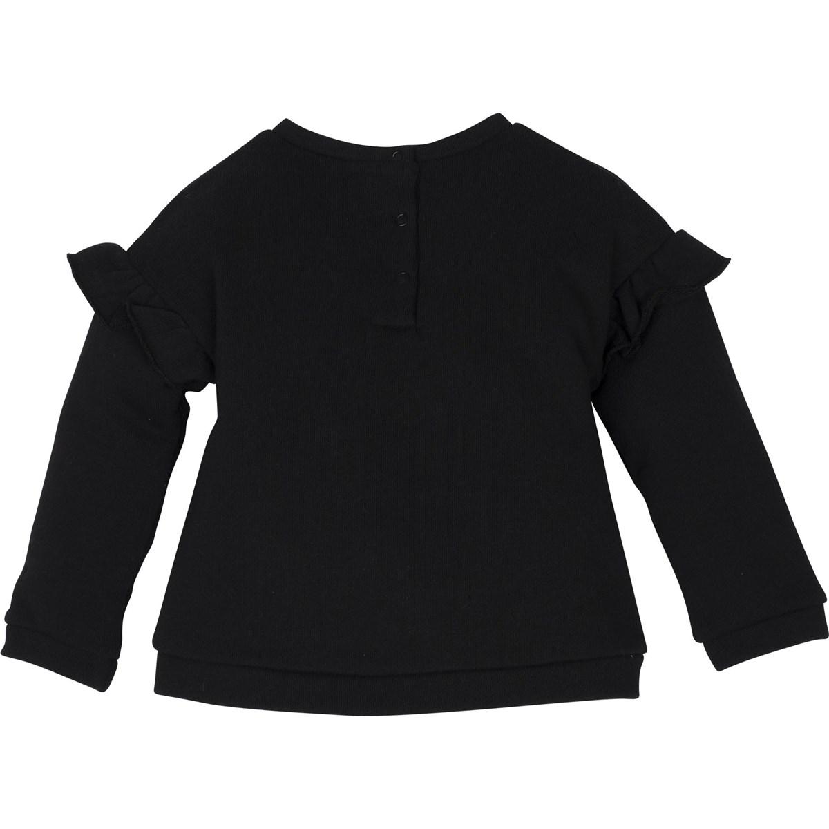 12469 Sweatshirt 2