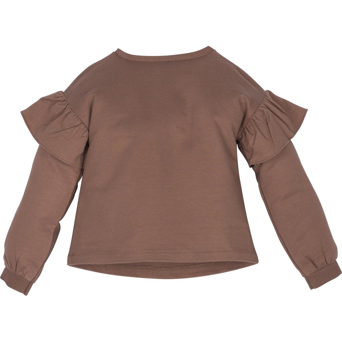 12407 Sweatshirt 2