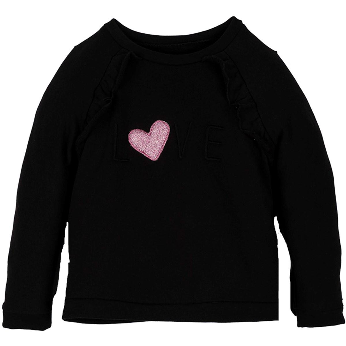 12397 Sweatshirt 1