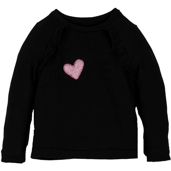 12397 Sweatshirt 3