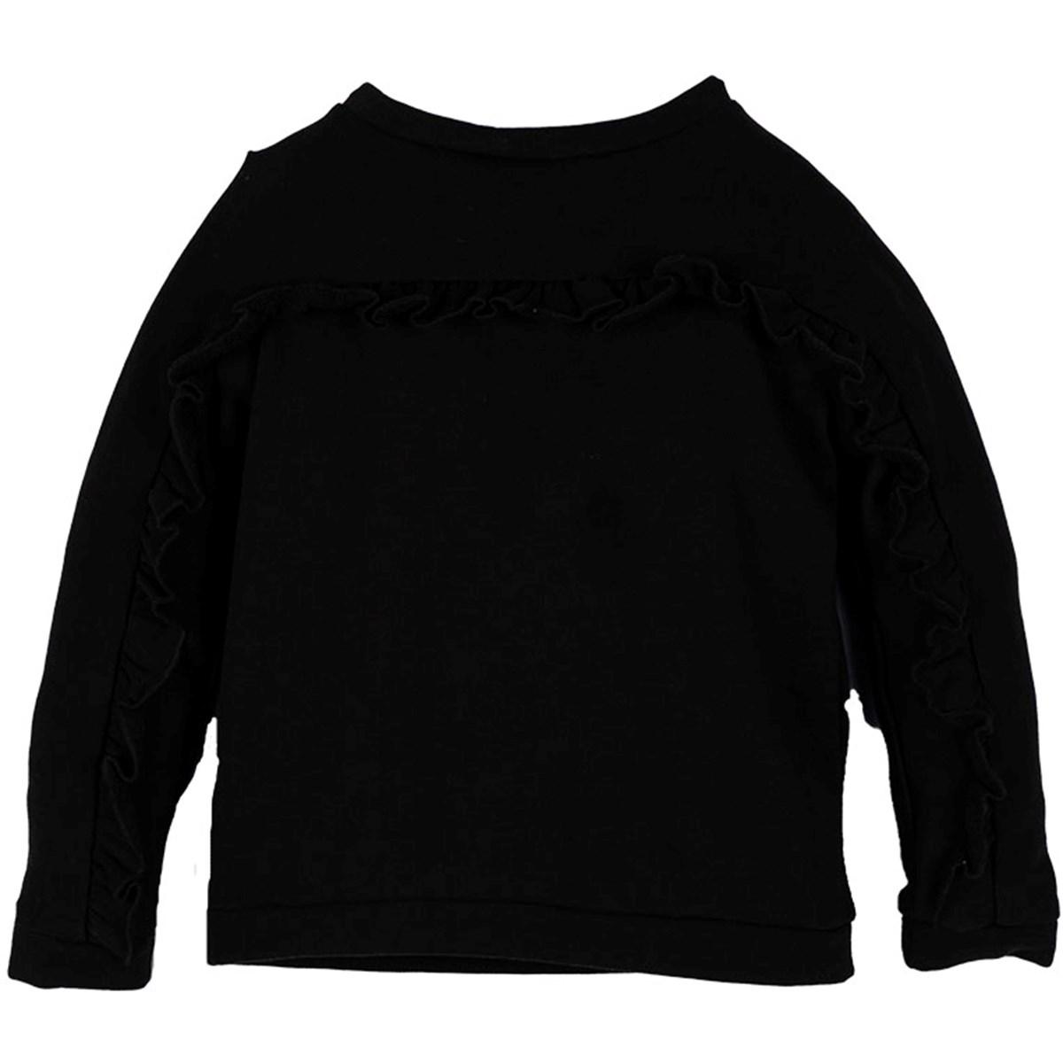12397 Sweatshirt 2