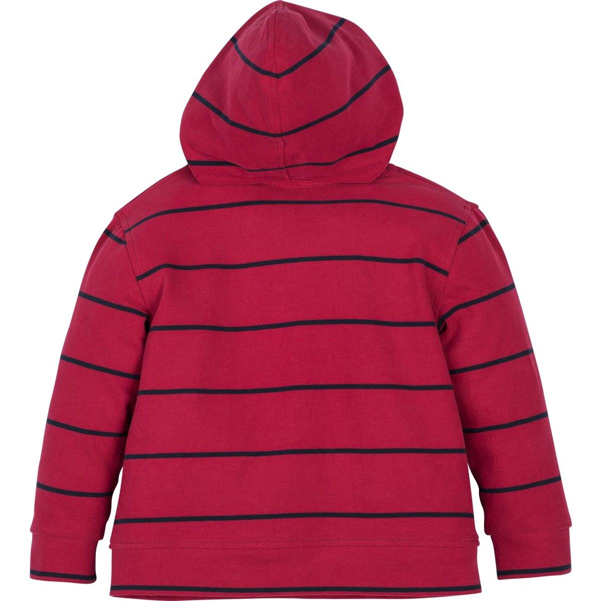 12774 Sweatshirt 2