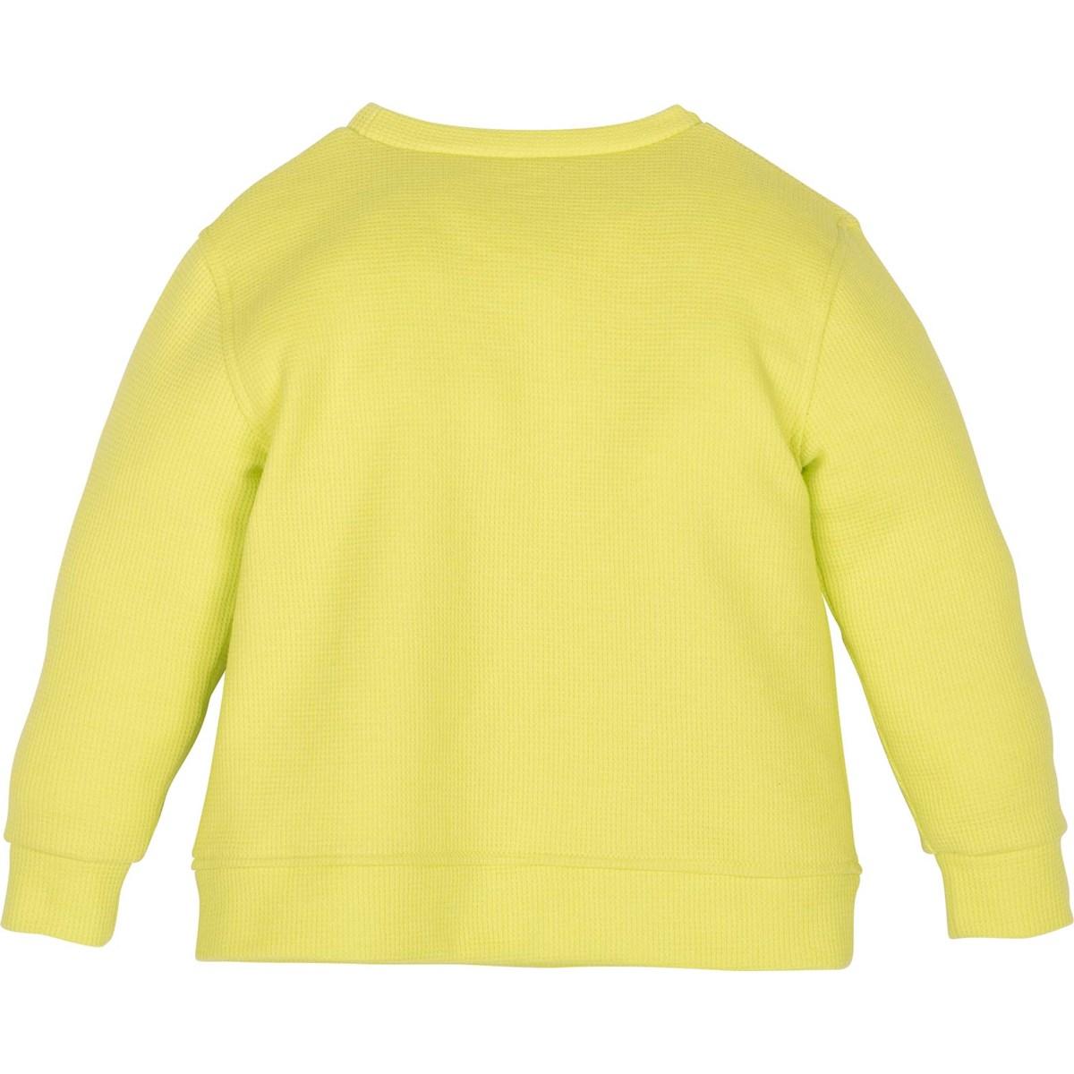 12771 Sweatshirt 2