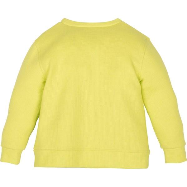 12771 Sweatshirt 3