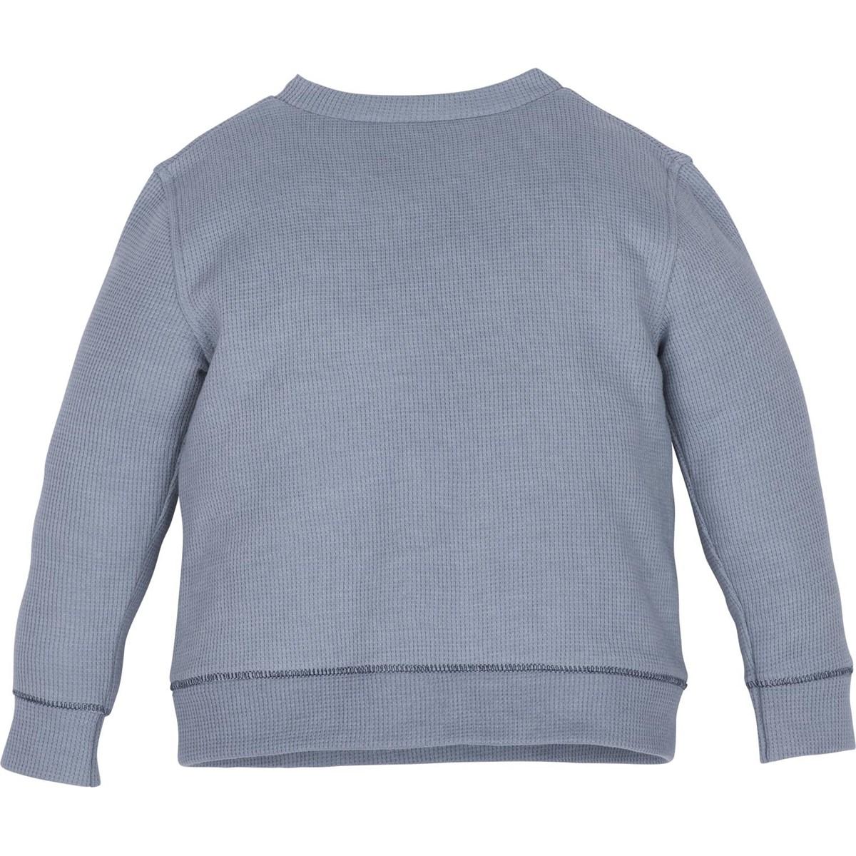 12666 Sweatshirt 2