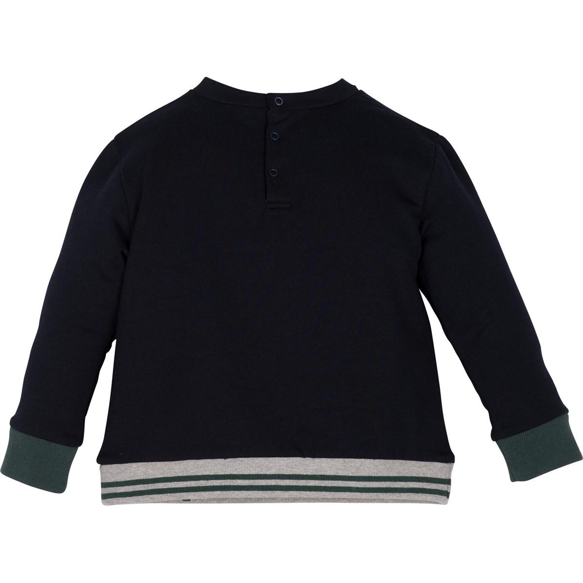 12660 Sweatshirt 2