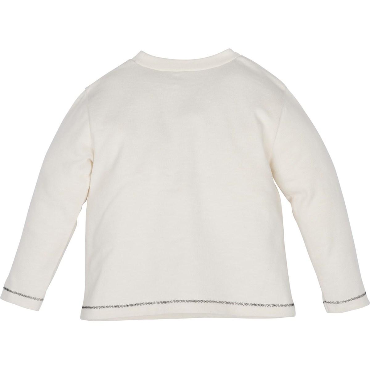 12651 Sweatshirt 2