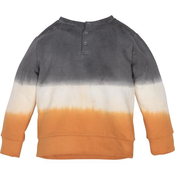12622 Sweatshirt 3