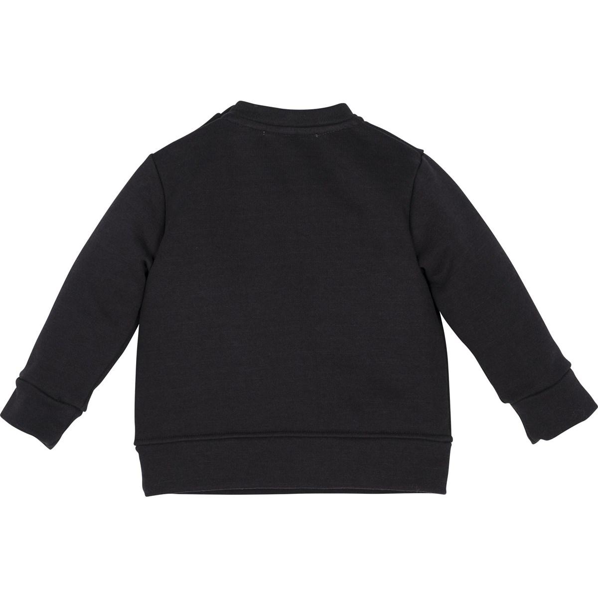 12526 Sweatshirt 2