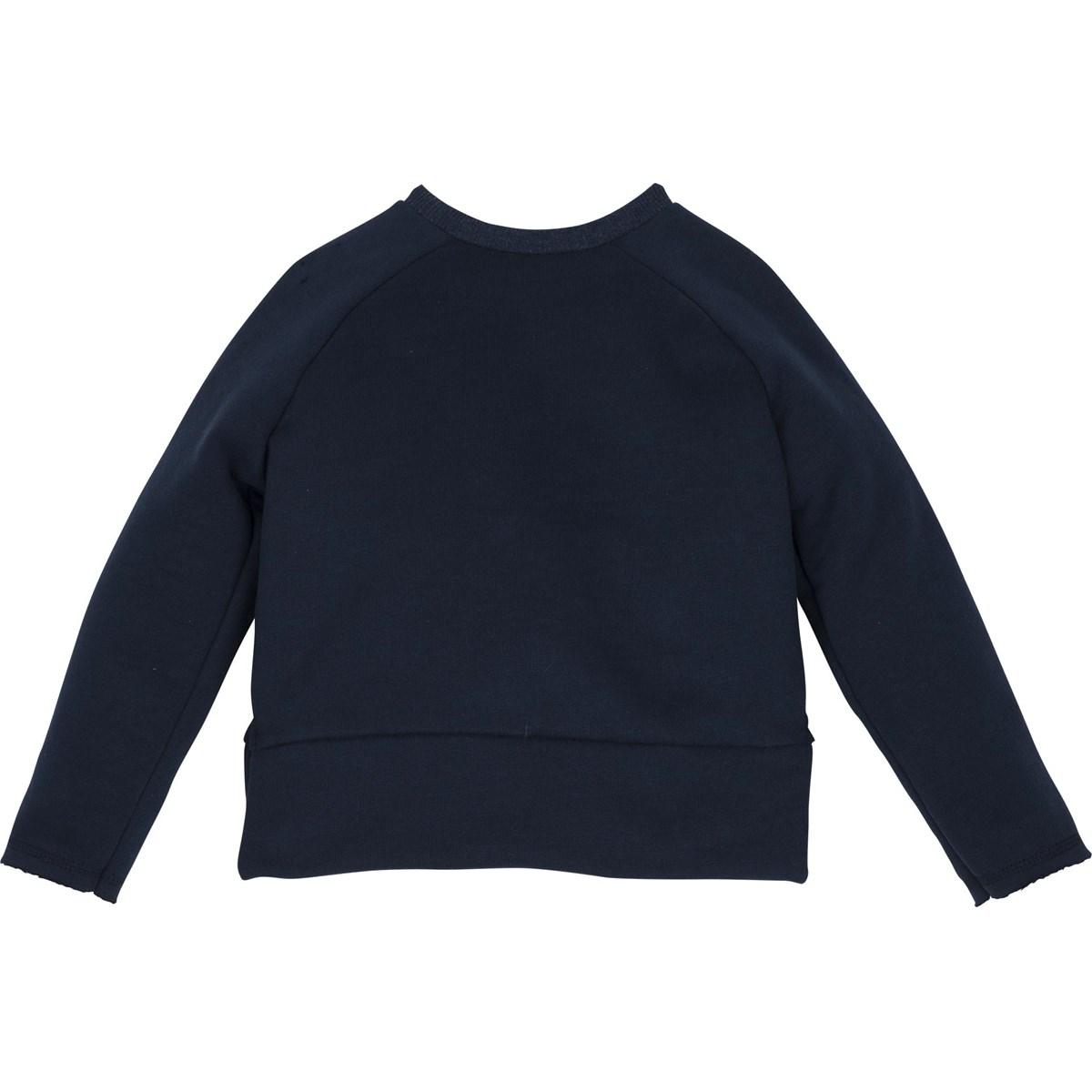 12444  Sweatshirt 2