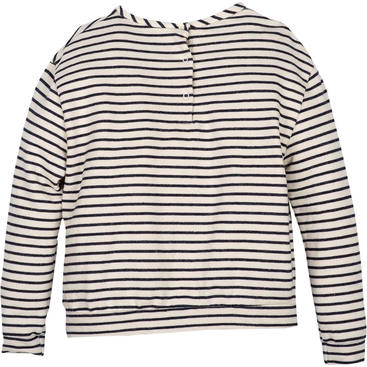 12877 Sweatshirt 2