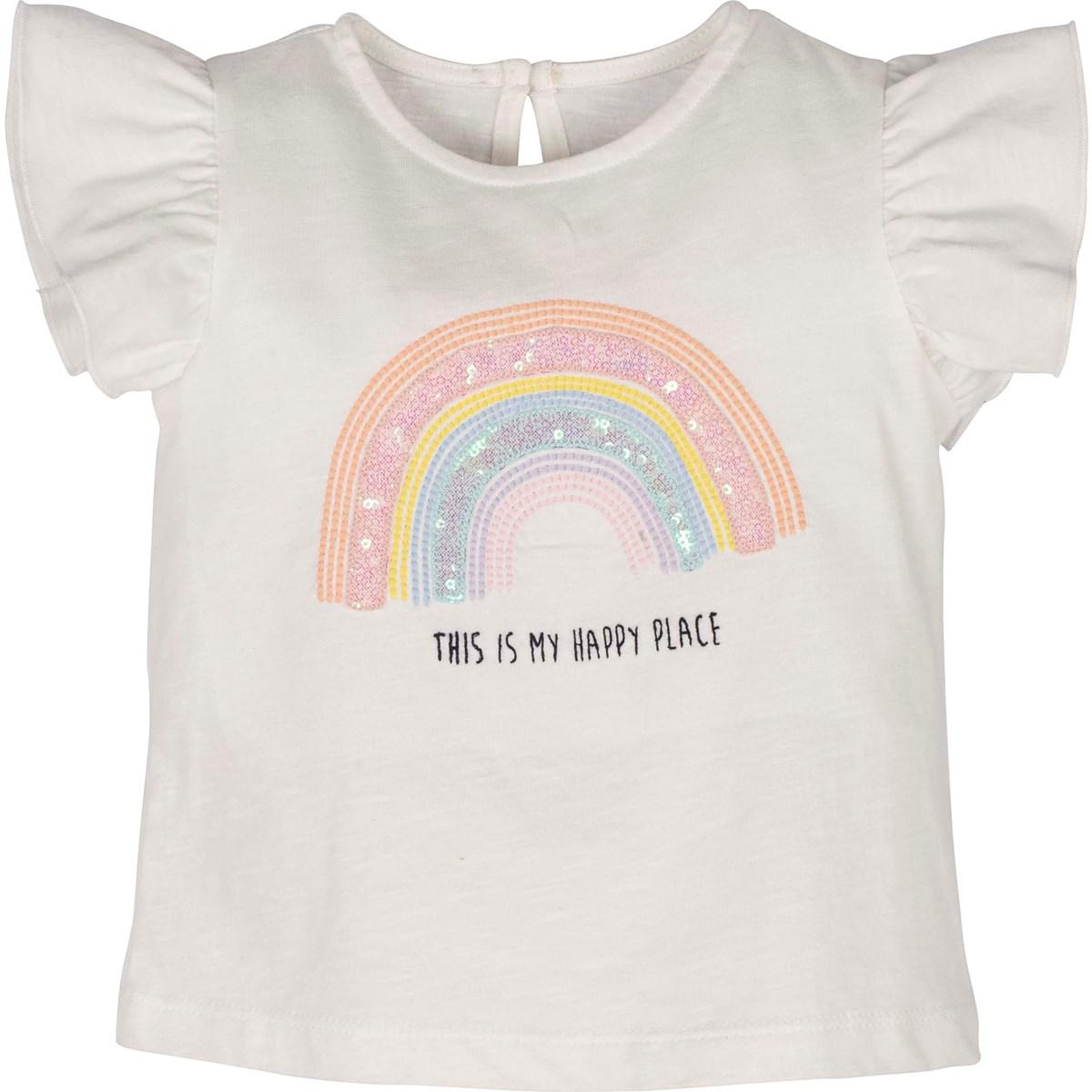 13441 T-Shirt 1