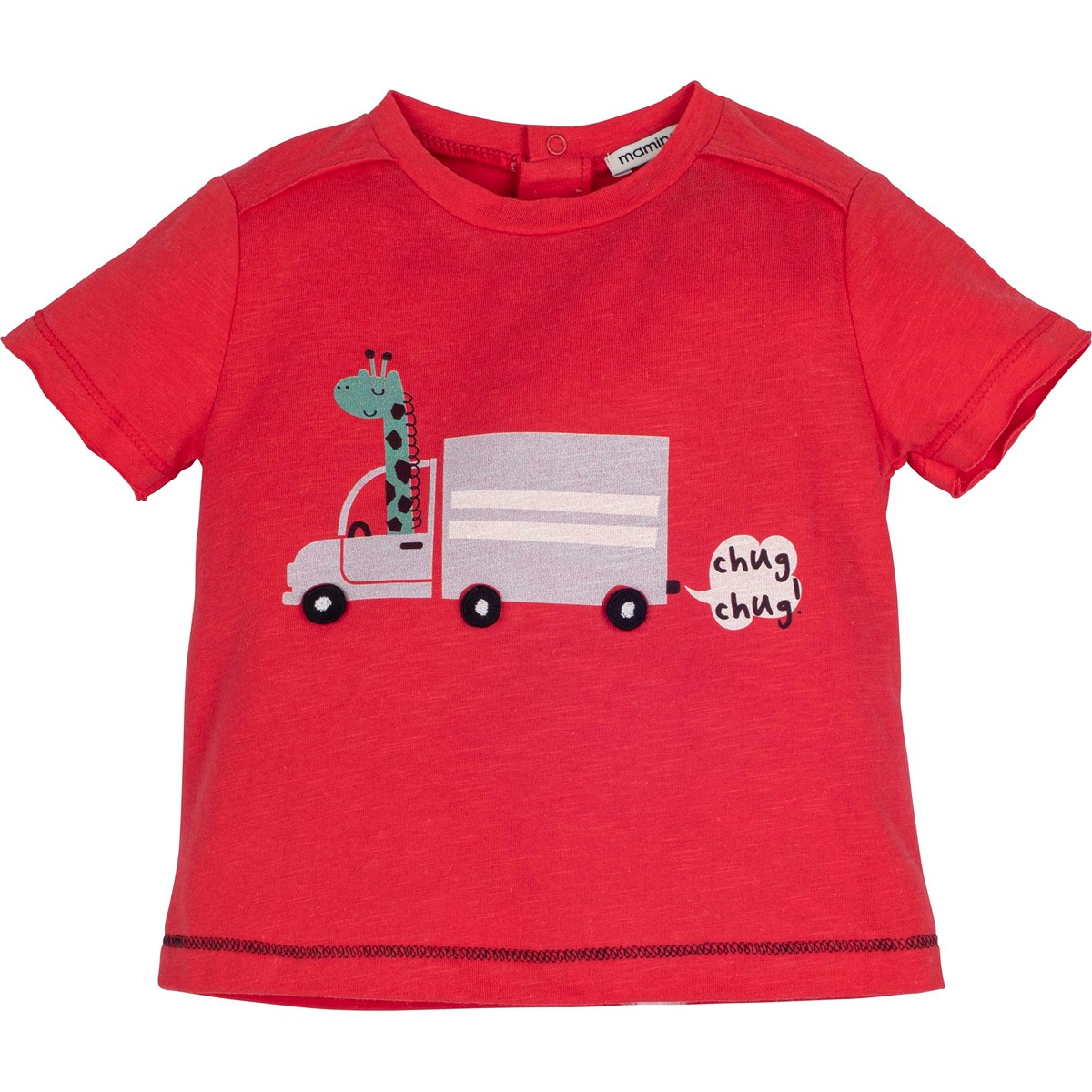 12906 T-Shirt 1