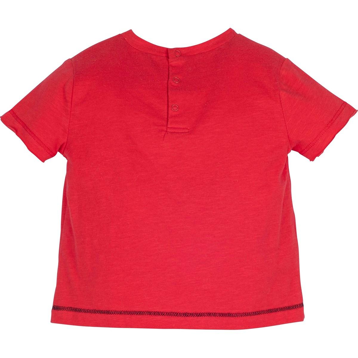 12906 T-Shirt 2