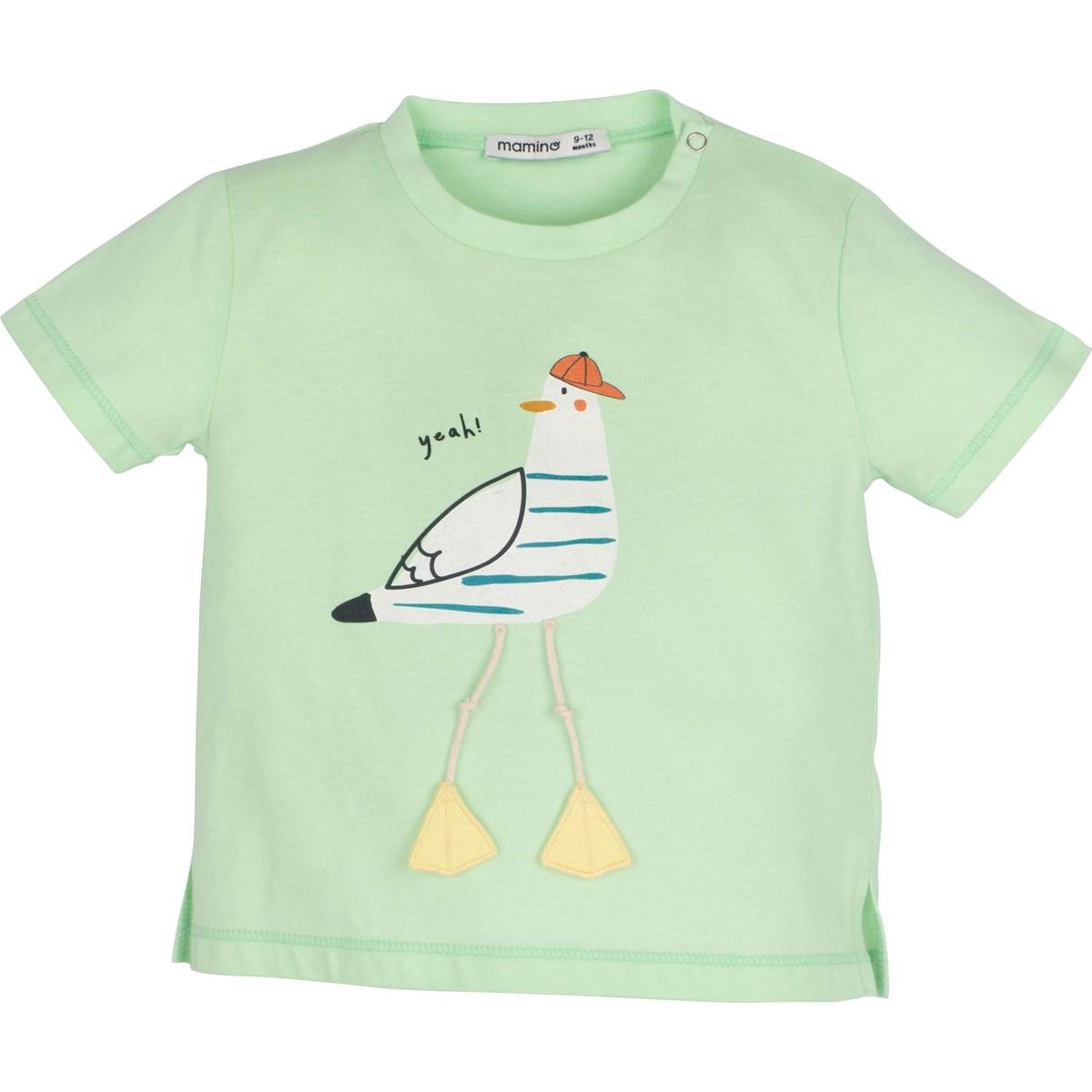 12981 T-Shirt 1