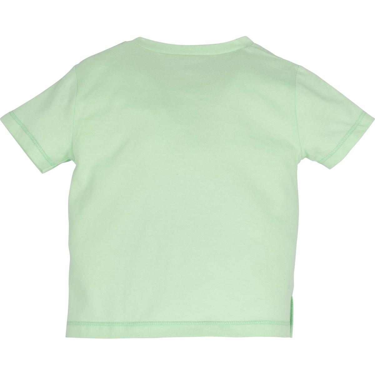 12981 T-Shirt 2