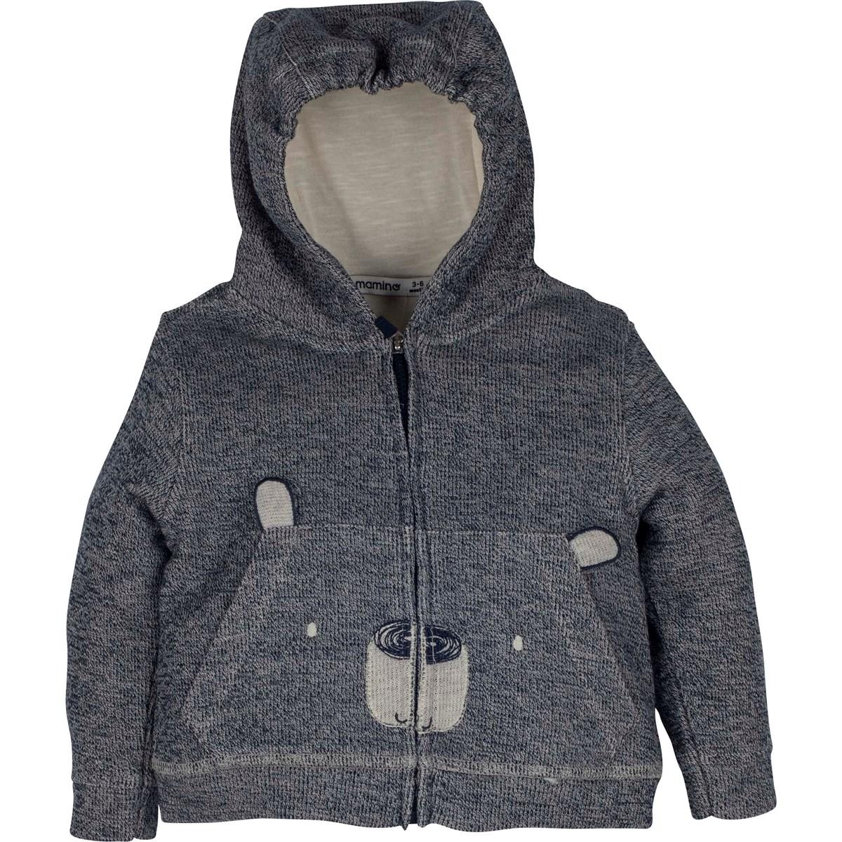 12899 Sweatshirt 1
