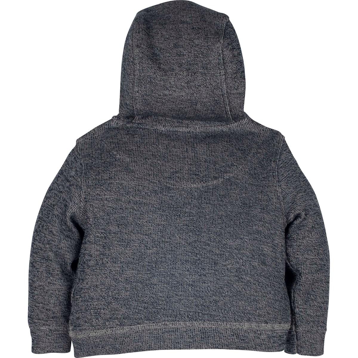 12899 Sweatshirt 2