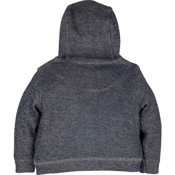 12899 Sweatshirt 3