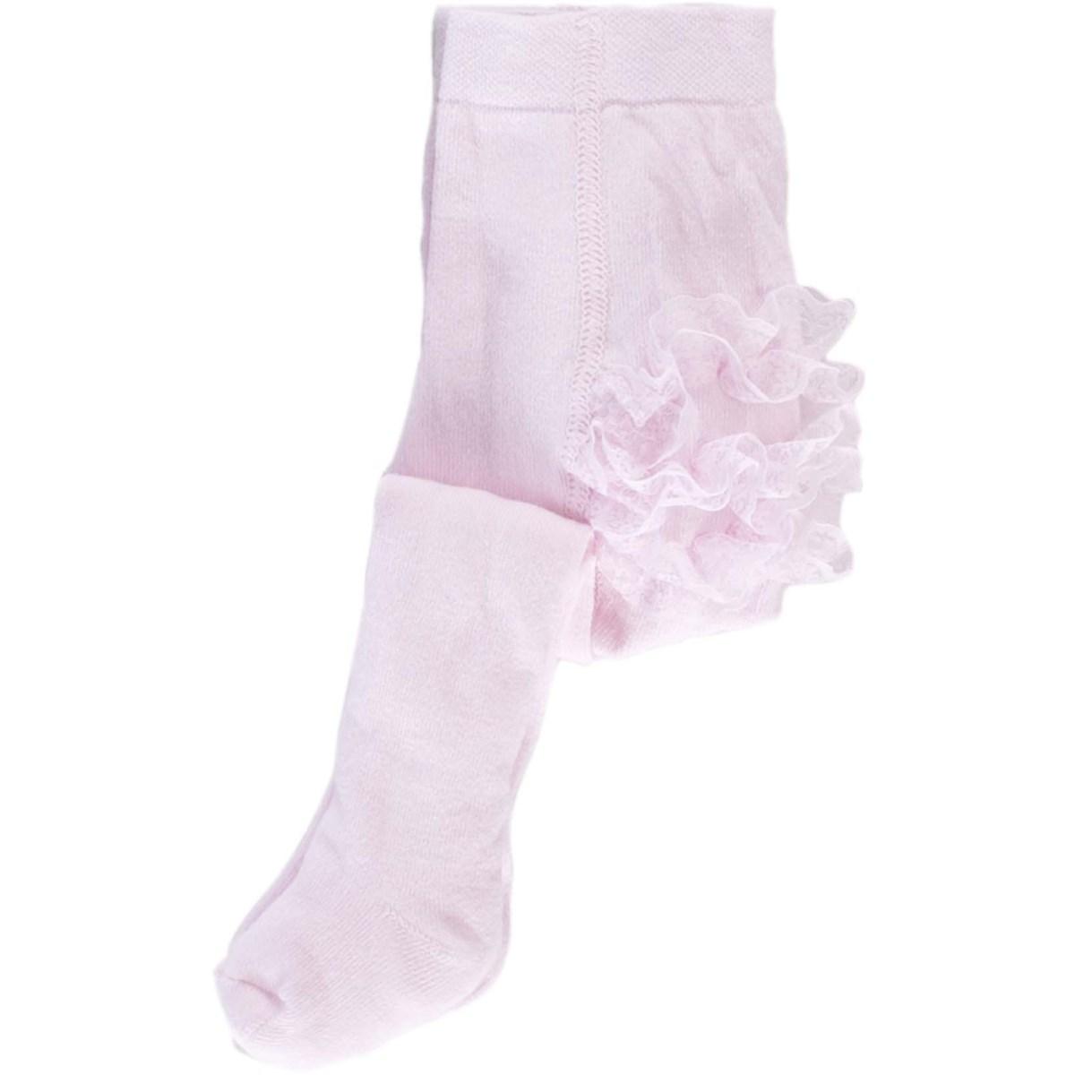 7110 Lily Kilotlu Çorap 1