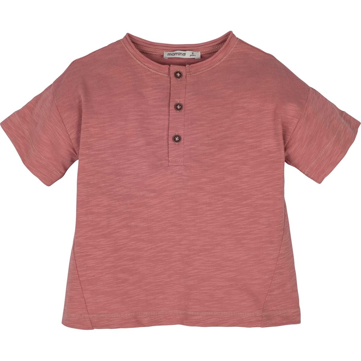 13054 T-Shirt 1